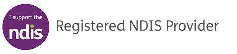 registered NDIS provider